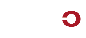 inneo-logo-negativ-nr-1-ptc