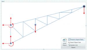 Betten Sie einfach Inhalte aus anderen Anwendungen in PTC Mathcad Prime 6.0 Arbeitsblätter ein